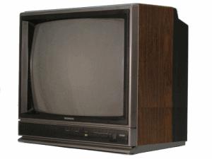 Sears TV
